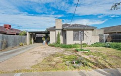 39 First Avenue, Melton South VIC