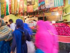 Nizamuddin Shrine, Delhi (alison ryde - back in town for now) Tags: india asia indiansubcontinent delhi religion worship placesofworship capital city capitalcity alisonryde holiday february 2017 photography explore voyages devotion nizamuddin shrine sufi moslem islam