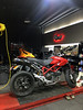 hyper_IMG_5190 (ducktail964) Tags: ducati hypermotard taiwan motorcycle