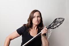 lacrosse (~ cynthiak ~) Tags: 365 365days 3652017 2017 july july2017 selfportrait 199365 img9495 werehere hereios onewordtitles lacrosse explored