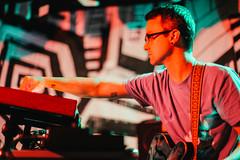 IMG_4319.jpg (j03) Tags: mkesynthfest synthesizer electronic modular fm music lfo milwaukeesynthfest