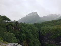 2016-07-19 iP JB 5160#ac (cosplay shooter) Tags: fjord norway x201707 100b geiranger geirangerfjord