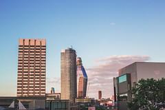 (Anna Wyszomierska) Tags: london uk england city street photo photography ldn 2017 summer trip travel landscape
