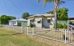 39 Vera Street, Tamworth NSW