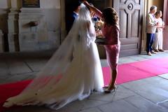 FXT16399 (Enrique R G) Tags: braga boda bom jesus monte igreja iglesia interior inside portugal fujitx1 fujinon1024