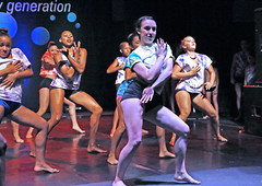 _CC_6828 (SJH Foto) Tags: dance competition event girl teenager tween group production