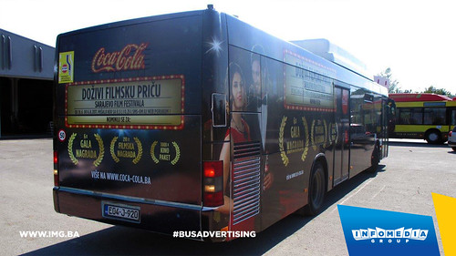 Info Media Group - Coca-Cola, BUS Outdoor Advertising 07-2017 (6)
