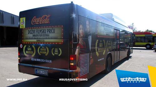 Info Media Group - Coca-Cola, BUS Outdoor Advertising 07-2017 (6)