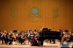 5º Concierto VII Festival Concierto Clausura Auditorio de Galicia con la Real Filharmonía de Galicia12
