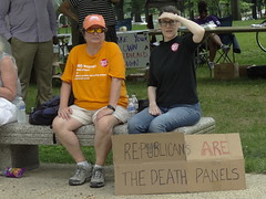 TWH31363 (crop) (huebner family photos) Tags: sony hx100v washington dc 2017 protests demonstrations peoplesfilibuster healthcare