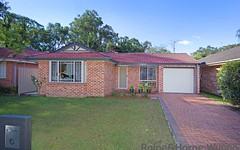 19 Tonkiss Street, Tuggerah NSW