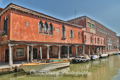 Venice (ChuckDiesal) Tags: 2017 flickrcomchuckdiesalalbums venice blackguystravel burano canals canon chuckdiesal chuckdiesalphotography chuckdiesalsmugmugcom europe italy murano photographer roadtrip seetheworld travel traveler water waterbus worldtravel worldtraveler youtubecomchuckdiesal312