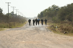 170723-Z-GD871-221 (SOCSOUTH) Tags: comanosguatemala fc17 fuerzascomando17 fuerzascomando2017 fuerzascomando gd871 sf socsouth sof specialforces specialoperations specialoperationscommandsouth ussocom ussouthcom competition multinationalspecialforcescompetition multinationalcompetition partnership partnershipforregionalsecurity vistaalegre presidentehayes paraguay