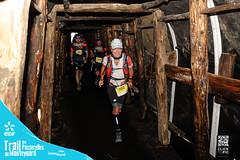 trail-passerelles-monteynard2017-65km-goetz-siebert1