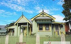 13 Rudder Street, East Kempsey NSW