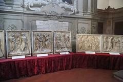 Bologna_San Petronio_29
