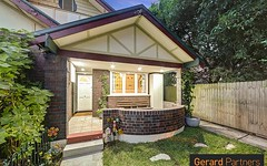 267 Old Canterbury Road, Dulwich Hill NSW