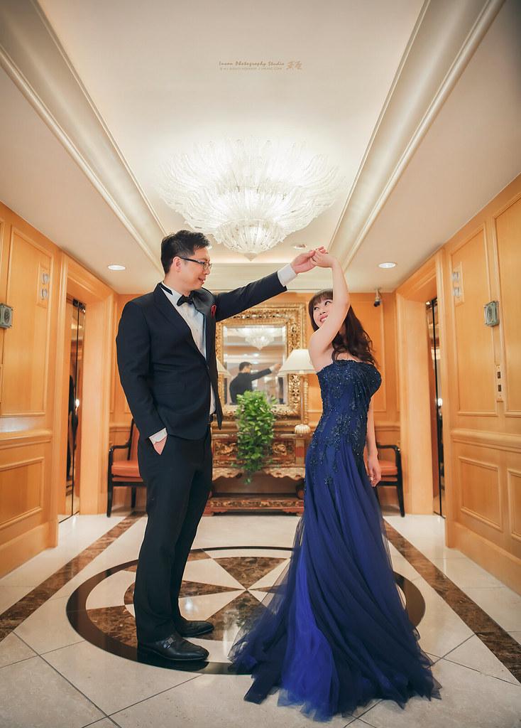 英聖婚禮記錄-西華飯店-20170326142724 -1920