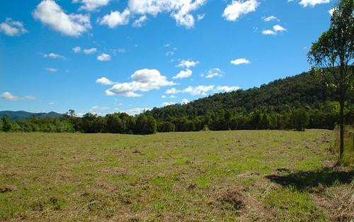 25 Frys Creek Road, Bulahdelah NSW 2423