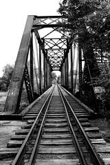 Turn of the 19th Century Vridge (Laurence's Pictures) Tags: north dakota railroad museum train railway transportation freight bismarck burlington northern pacific soo line historic car