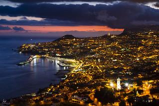 Funchal (Madeira)