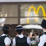 "Metpolice: I'm lovin' it! • <a style=""font-size:0.8em;"" href=""http://www.flickr.com/photos/28211982@N07/36045524626/"" target=""_blank"">View on Flickr</a>"