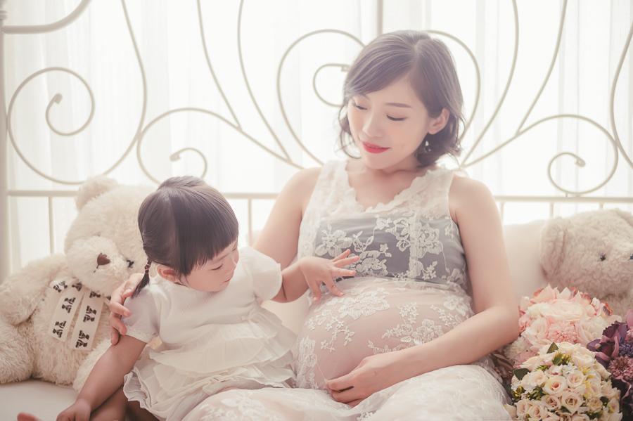 台南孕婦寫真婚攝山姆06
