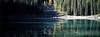 Emerald in Mirror (Eason Zhang) Tags: xpan hasselblad e100vs