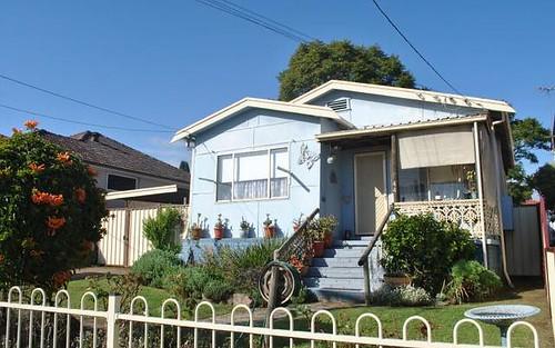 44 Denison St, Villawood NSW 2163
