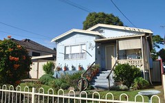 44 Denison St, Villawood NSW