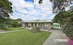 54 Seaham Street, Holmesville NSW