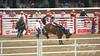 DSC02137 (♥ MissChief Photography ♥) Tags: calgary calgarystampede2017 canada rodeo horses cowboys bulls bullfighters