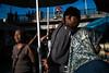 * (Sakulchai Sikitikul) Tags: street snap streetphotography summicron songkhla sony 35mm leica thailand muslim islamic hatyai silhouette a7s