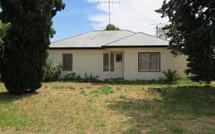 6 Atkinson Street, Finley NSW
