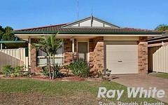 102B Sunflower Drive, Claremont Meadows NSW