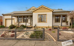 14 Norwegian Way, Narre Warren South VIC