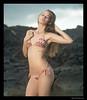 Brittany (madmarv00) Tags: brittany d600 kaiwishoreline nikon girl hawaii kylenishiokacom makapuu model oahu outdoor woman bikini