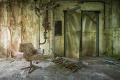abandoned (blende einspunktacht) Tags: ilovedecay decay urbex urbanexploration urbanart verlasseneorte lostplaces abandoned mold moldy canon tokina