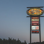 Grand Portage Lodge, Casino, and Trading Post thumbnail