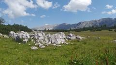 Hinterstoder - Höss (Mirada.) Tags: hinterstoder höss oberösterreich oö upperaustria austria hiking wandern