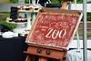 Jaguar Pizza (MTSOfan) Tags: pizza yuck epz beastofafeast booth