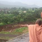 Gurumaharaj visit (56)