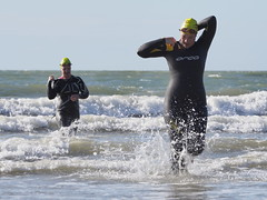 "Coral Coast Triathlon-30/07/2017 • <a style=""font-size:0.8em;"" href=""http://www.flickr.com/photos/146187037@N03/36123679221/"" target=""_blank"">View on Flickr</a>"
