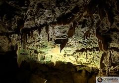 Grotte di Villanova (ChinellatoPhoto) Tags: grotte villanova friuliveneziagiulia grottedivillanova italia italy geologia speleologia cave