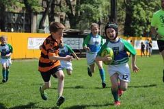 25 (Rugby Babice) Tags: u8 praga 2017