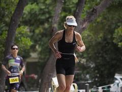 "Coral Coast Triathlon-Run Leg • <a style=""font-size:0.8em;"" href=""http://www.flickr.com/photos/146187037@N03/36142124682/"" target=""_blank"">View on Flickr</a>"