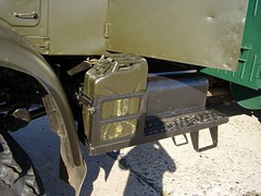 "KraZ-255B 6 • <a style=""font-size:0.8em;"" href=""http://www.flickr.com/photos/81723459@N04/36146682355/"" target=""_blank"">View on Flickr</a>"