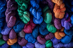 20170127-BFF_6325.jpg (Bonnie Forman-Franco) Tags: yarn color colors knitting crocheting cambodia streetmarket angkorwat siemreap outdoor outdoors