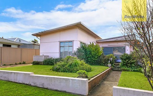 2 Mimosa St, Westmead NSW 2145