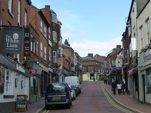 Mill Street_Macclesfield_Apr17